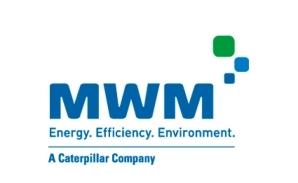 Europa-247.de - Europa Infos & Europa Tipps | MWM GmbH