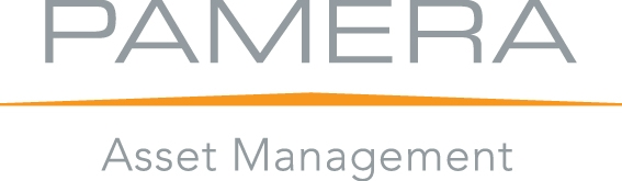 Berlin-News.NET - Berlin Infos & Berlin Tipps | PAMERA Asset Management GmbH