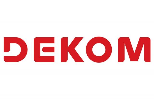 Europa-247.de - Europa Infos & Europa Tipps | DEKOM AG (vormals ViDOFON AG)