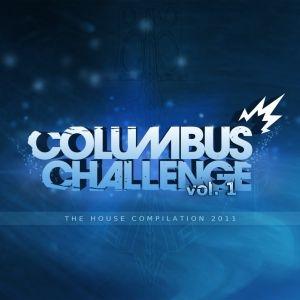 Radio Infos & Radio News @ Radio-247.de | Columbus-Challenge