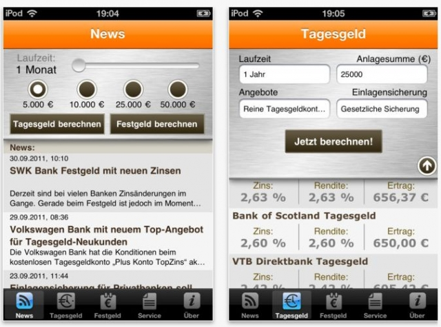 Kleinanzeigen News & Kleinanzeigen Infos & Kleinanzeigen Tipps | Franke Media