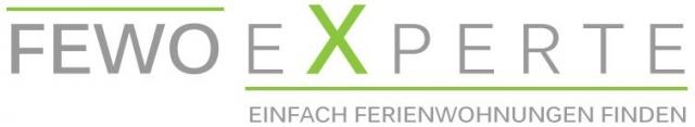 kostenlos-247.de - Infos & Tipps rund um Kostenloses | RheinRuhrFreizeit