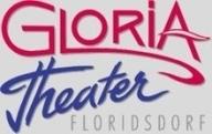 Prag-News.de - Prag Infos & Prag Tipps | Gloria Theater