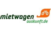 Auto News | Catbird Seat Holding GmbH, Mietwagen-Auskunft.de
