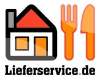 Restaurant Infos & Restaurant News @ Restaurant-Info-123.de | Lieferservice.de