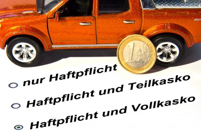 Versicherungen News & Infos | mein-finanzkonzept.de