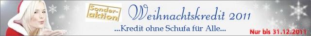 Kreditkarten-247.de - Infos & Tipps rund um Kreditkarten | Leben ohne Schufa