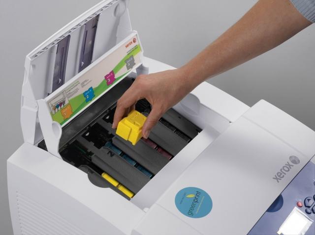 Erfurt-Infos.de - Erfurt Infos & Erfurt Tipps | Xerox GmbH