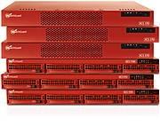 Hamburg-News.NET - Hamburg Infos & Hamburg Tipps | WatchGuard Technologies GmbH
