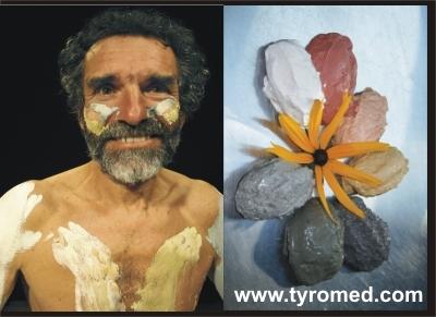 Wellness-247.de - Wellness Infos & Wellness Tipps | TYROMED