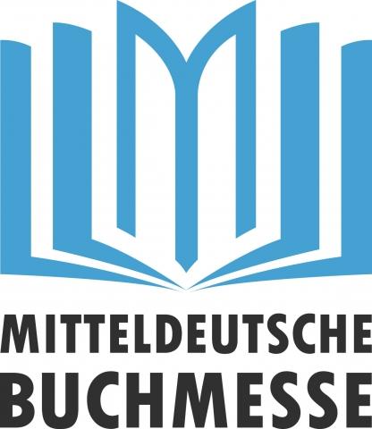 Auto News | Mitteldeutsche Buchmesse