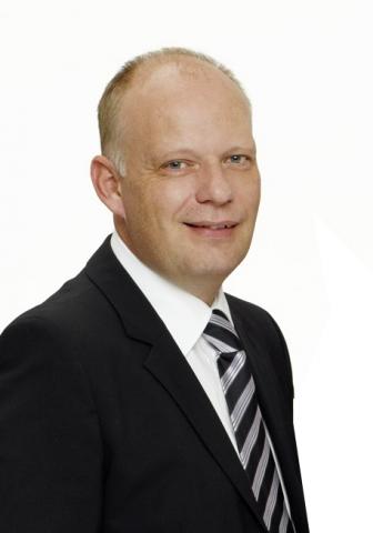 Schweiz-24/7.de - Schweiz Infos & Schweiz Tipps | Westcon Group European Operations Ltd.
