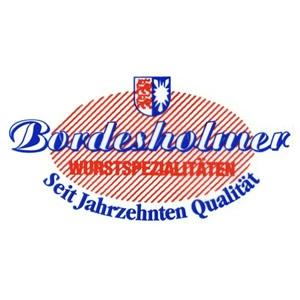 Kiel-Infos.de - Kiel Infos & Kiel Tipps | Bordesholmer Wurstspezialitäten