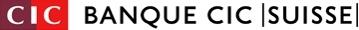 Schweiz-24/7.de - Schweiz Infos & Schweiz Tipps | Banque CIC (Suisse) AG