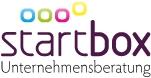 Einkauf-Shopping.de - Shopping Infos & Shopping Tipps | startbox Unternehmensberatung