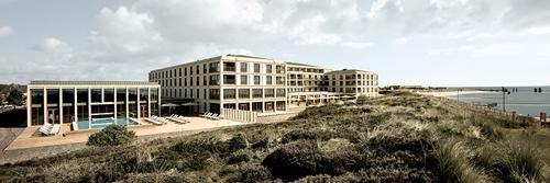 Hotel Infos & Hotel News @ Hotel-Info-24/7.de | CVM GmbH Syltfonds