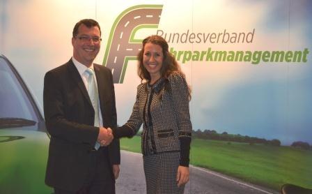 Arval Deutschland GmbH