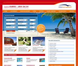Hotel Infos & Hotel News @ Hotel-Info-24/7.de | TMG Reiseagentur Trommer
