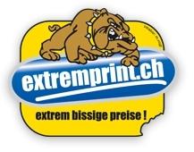 Auto News | Extremprint GmbH
