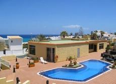 App News @ App-News.Info | Fuerteventura alternativ ist ein Projekt von Lenk-Webservice UG (haftungsbeschränkt)