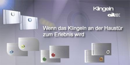 Auto News | aiLex design - Handelsmarke der Albert Bredtmann KG