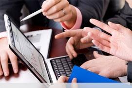 Australien News & Australien Infos & Australien Tipps | MWS-Buchhaltungsservice