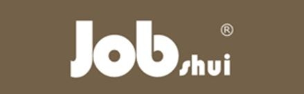 Chat News & Chat Infos @ Chats-Central.de | JOBshui®Karriere - Personalberatung