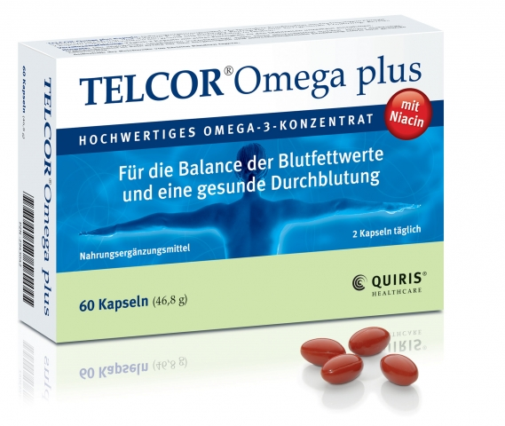 Pflanzen Tipps & Pflanzen Infos @ Pflanzen-Info-Portal.de | QUIRIS Healthcare GmbH & Co. KG