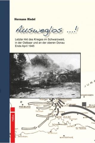 Helios Verlag