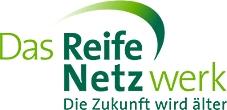 Niedersachsen-Infos.de - Niedersachsen Infos & Niedersachsen Tipps | Das ReifeNetzwerk c/o PRÖTT & PARTNER GbR