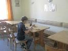 Sport-News-123.de | projekt Anna Kinderhilfe Kaliningrad e.V.