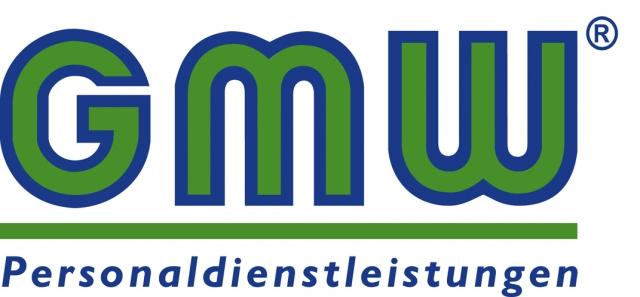 Europa-247.de - Europa Infos & Europa Tipps | GMW Personaldienstleistungen GmbH