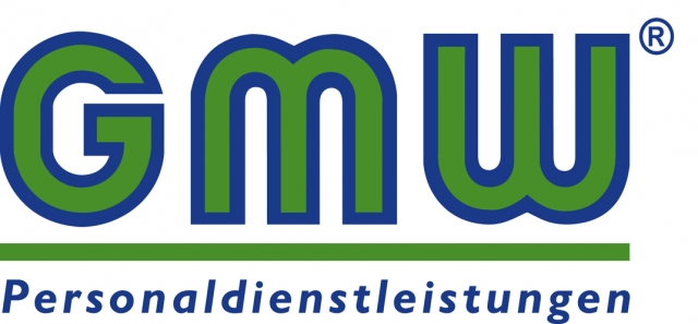 Stuttgart-News.Net - Stuttgart Infos & Stuttgart Tipps | GMW Personaldienstleistungen GmbH