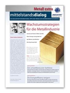 Stuttgart-News.Net - Stuttgart Infos & Stuttgart Tipps | Vantargis Leasing GmbH