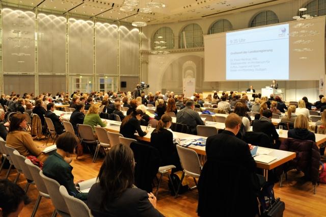 Berlin-News.NET - Berlin Infos & Berlin Tipps | Peter Sauber Agentur Messen und Kongresse GmbH