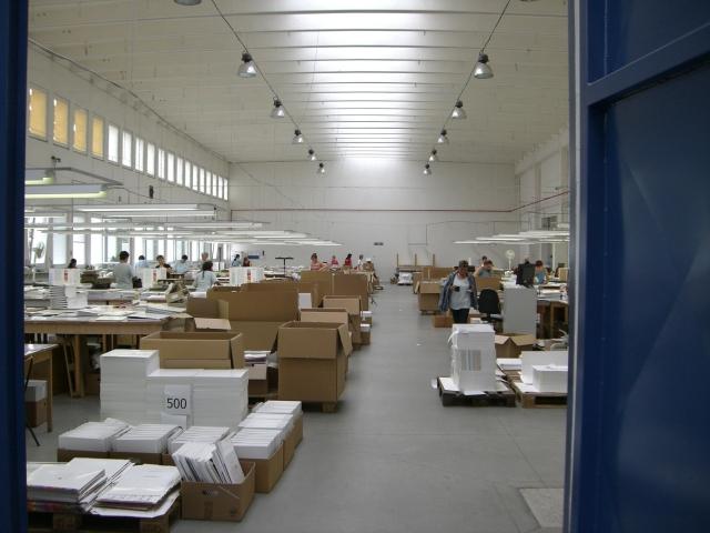 Wien-News.de - Wien Infos & Wien Tipps | Eduard Mathai GmbH