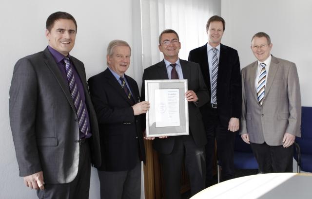 Hessen-News.Net - Hessen Infos & Hessen Tipps | CARL CLOOS SCHWEISSTECHNIK GMBH
