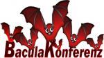 Freie Software, Freie Files @ Freier-Content.de | OpenSource Software News - Foto: Themen der diesjähren Konferenz sind unter anderem Disaster Recovery von Oracle-Datenbanken, Roadmap der Bacula Community und Enterprise Edition, Möglichkeiten der Datensicherung mit Bacula auf Wechselfestplattenbibliotheken.
