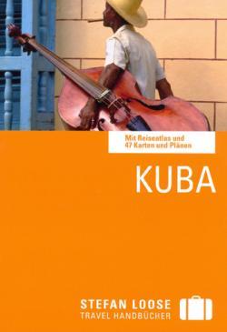 Ost Nachrichten & Osten News | Ost Nachrichten / Osten News - Foto: Wer die abwechslungsreichste Insel der Karibik auf eigene Faust, auch abseits der ausgetretenen Pfade, entdecken möchte, findet mit dem neuen Stefan Loose Travel Handbuch Kuba den idealen Begleiter.