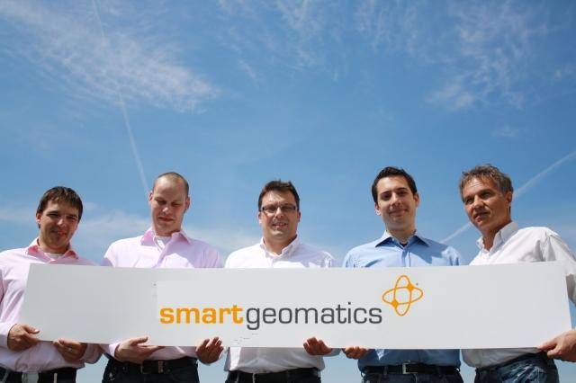 Sachsen-News-24/7.de - Sachsen Infos & Sachsen Tipps | Smart Geomatics GbR