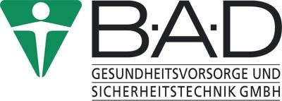 Europa-247.de - Europa Infos & Europa Tipps | B.A.D Gesundheitsvorsorge und Sicherheitstechnik GmbH