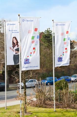 Duesseldorf-Info.de - Düsseldorf Infos & Düsseldorf Tipps | TimoCom Soft- und Hardware GmbH