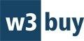 w3buy UG (haftungsbeschränkt)