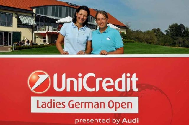 Sport-News-123.de | Deutsche Golf Sport GmbH