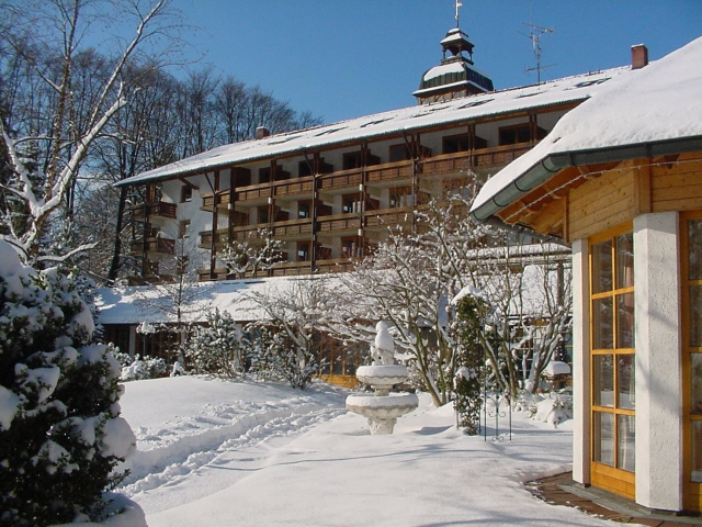 Restaurant Infos & Restaurant News @ Restaurant-Info-123.de | Yachthotel Chiemsee GmbH