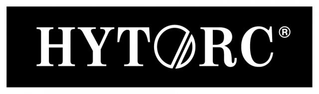 Berlin-News.NET - Berlin Infos & Berlin Tipps | Hytorc