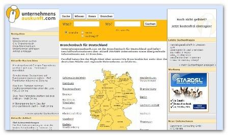 kostenlos-247.de - Infos & Tipps rund um Kostenloses | Olaf Brenn