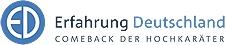 Berlin-News.NET - Berlin Infos & Berlin Tipps | Erfahrung Deutschland