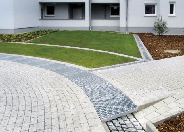 BIRCO Baustoffwerk GmbH