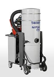 Technik-247.de - Technik Infos & Technik Tipps | Nilfisk- Geschäftsbereich der Nilfisk-Advance AG